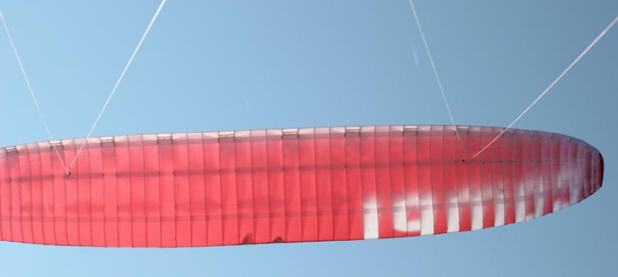 aeros compi v3.jpg